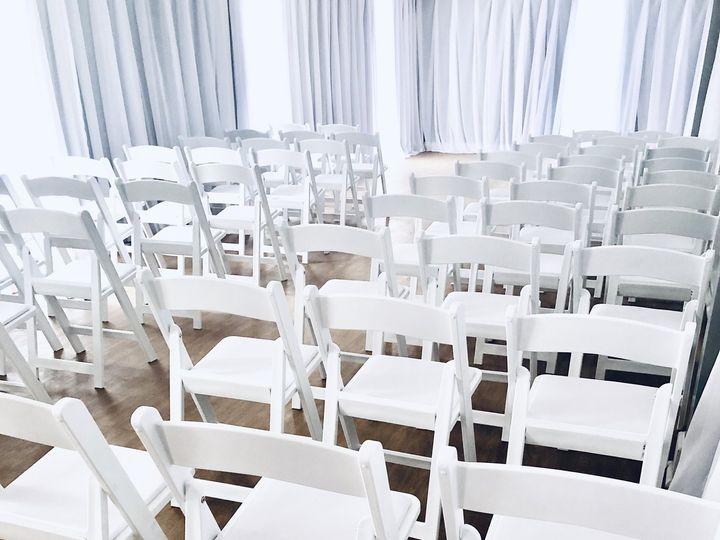 Tmx Img 1564 3 51 1016888 Sanford, FL wedding venue