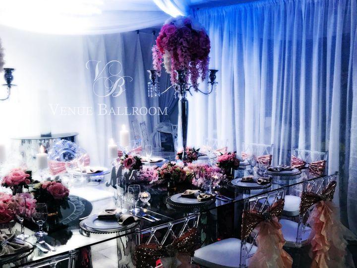 Tmx Long Table 2 51 1016888 Sanford, FL wedding venue
