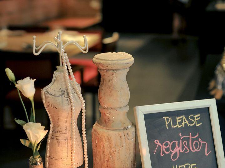 Tmx Site Image Wedding Registration Ideas 51 1016888 Sanford, FL wedding venue