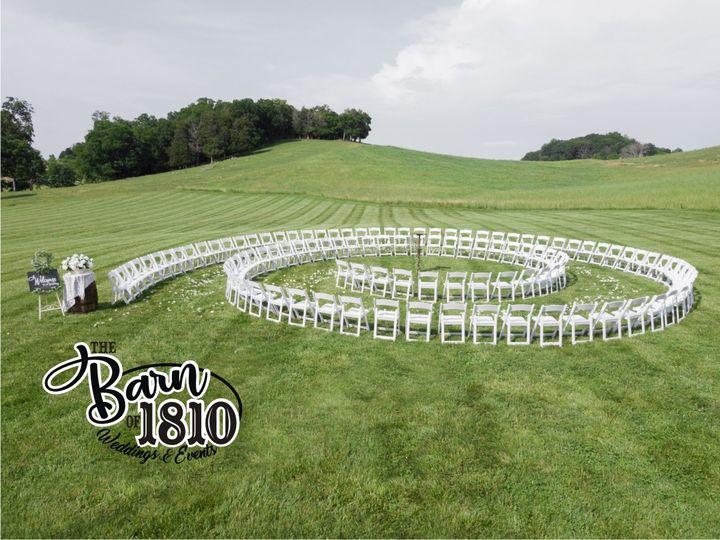Spiral Ceremony