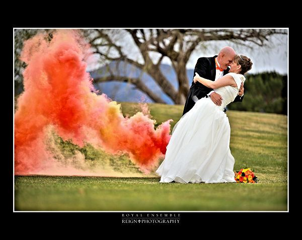 hearts aflame 51 646888
