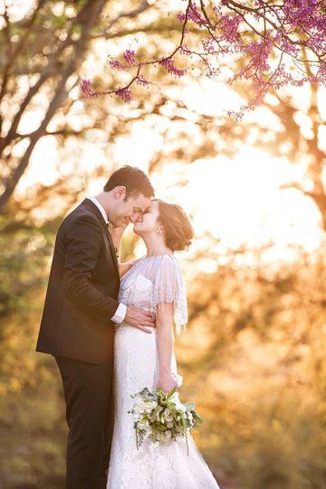 wedding wire02