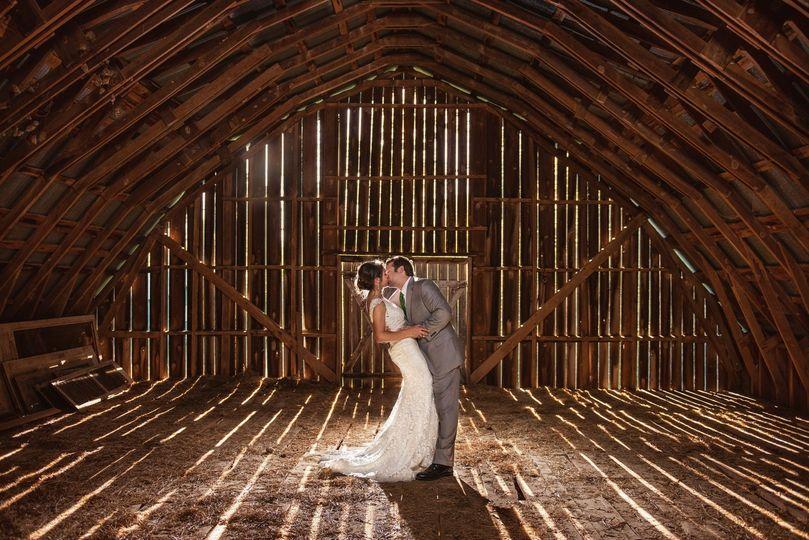 wedding wire06