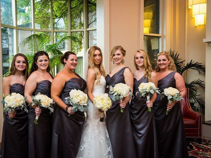 Tmx 1423241207106 0216kp Wakefield, MA wedding venue