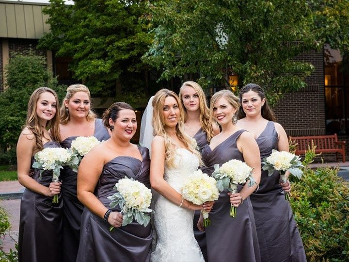 Tmx 1423241216638 0279kp Wakefield, MA wedding venue