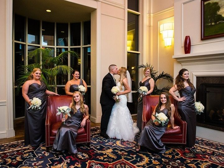 Tmx 1423241226355 0618kp Wakefield, MA wedding venue