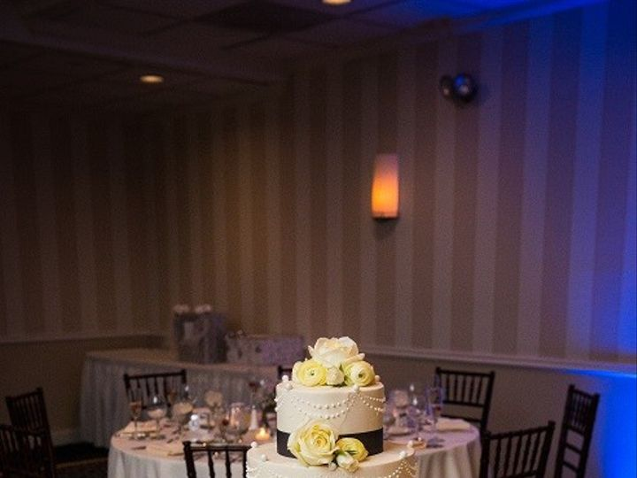 Tmx 1423241234483 0669kp Wakefield, MA wedding venue
