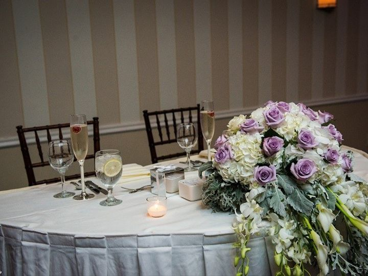 Tmx 1423241236741 0673kp Wakefield, MA wedding venue