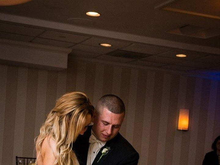 Tmx 1423241243863 0809kp Wakefield, MA wedding venue