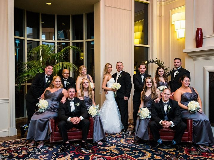 Tmx 1423241368629 0609kp Wakefield, MA wedding venue