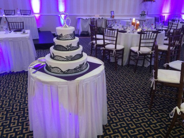 Tmx 1423242890358 Wedding 2014 2 Wakefield, MA wedding venue