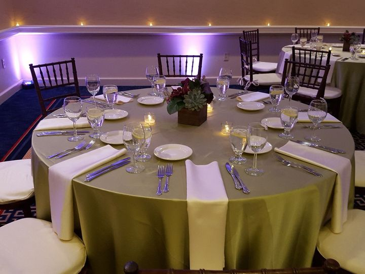 Tmx 1458937597378 20160223132552 Wakefield, MA wedding venue