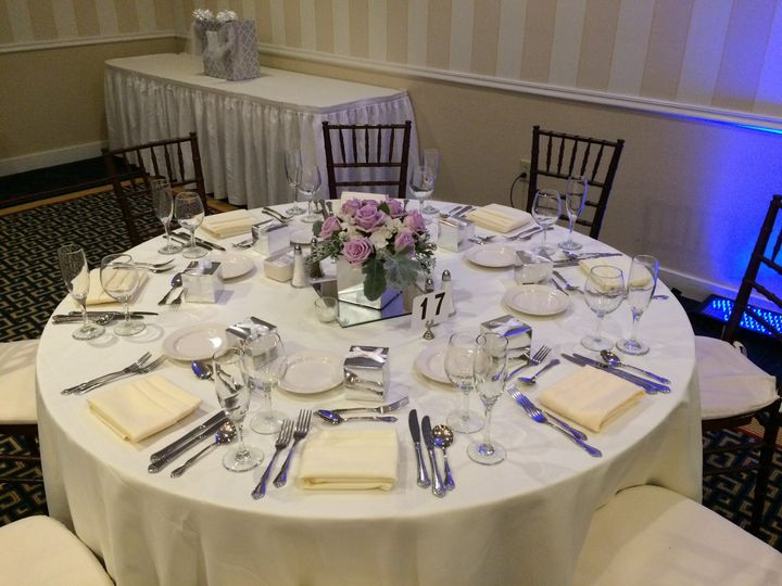 Tmx 1458938211224 Franklin Room Wakefield, MA wedding venue
