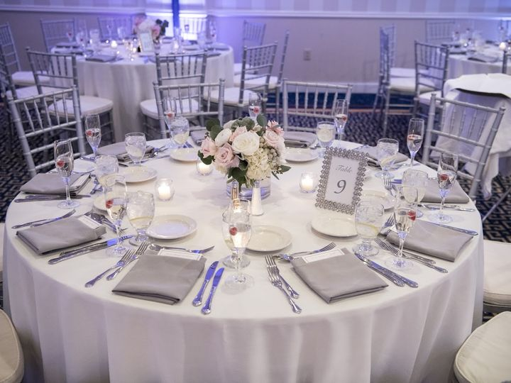 Tmx 20180414 Haley And Anthony Wedding Photo Joe Makarski 313 51 317888 Wakefield, MA wedding venue