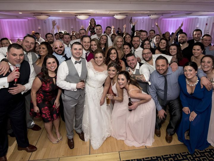 Tmx 20180414 Haley And Anthony Wedding Photo Joe Makarski 378 51 317888 Wakefield, MA wedding venue