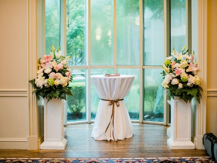 Tmx 33 51 317888 Wakefield, MA wedding venue
