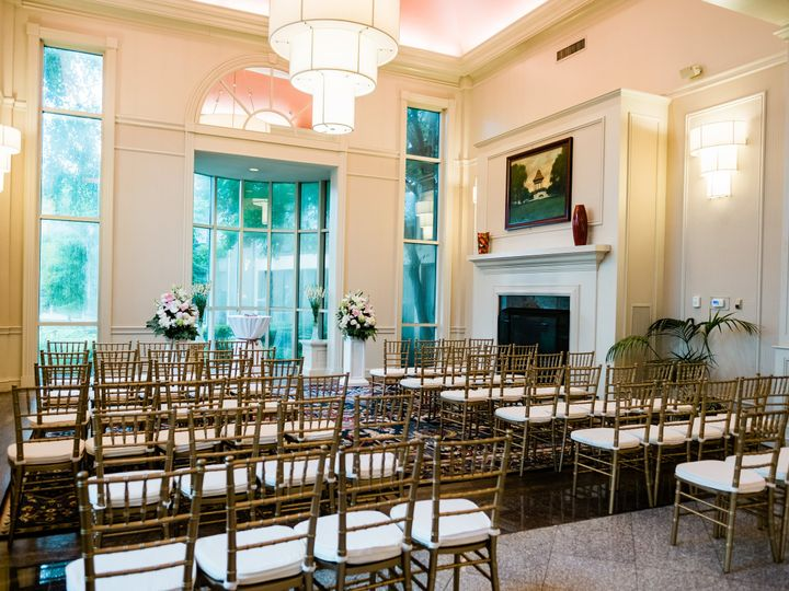 Tmx 3 51 317888 Wakefield, MA wedding venue