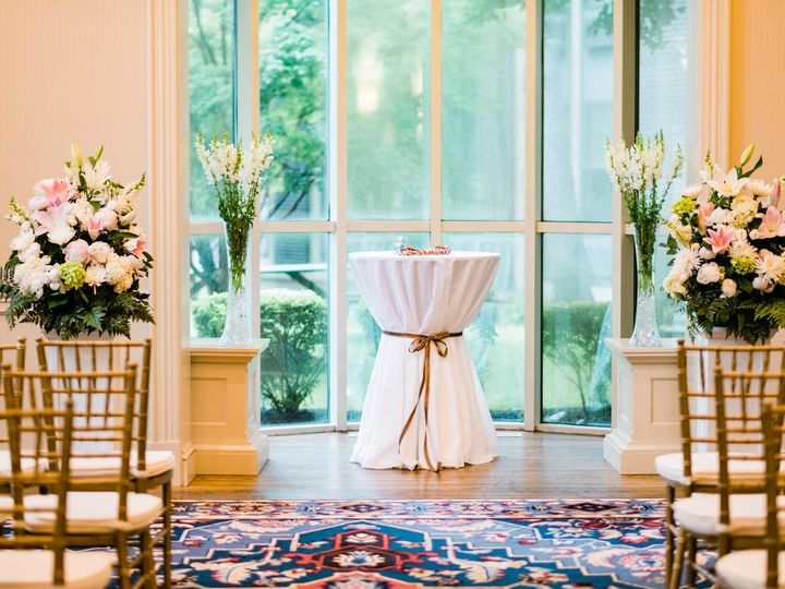Tmx 5 51 317888 Wakefield, MA wedding venue