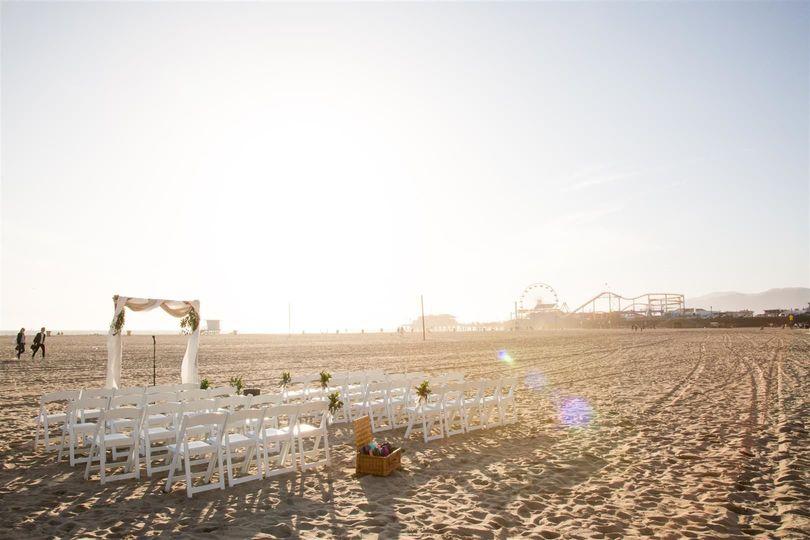 dc535f3ced8d39e0 Beach Ceremony 2016