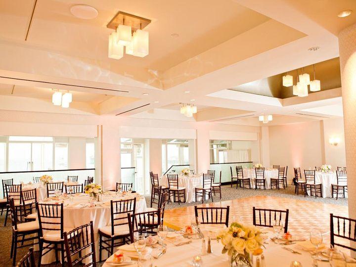 Tmx 1361924529538 VeniceSmall Santa Monica, CA wedding venue