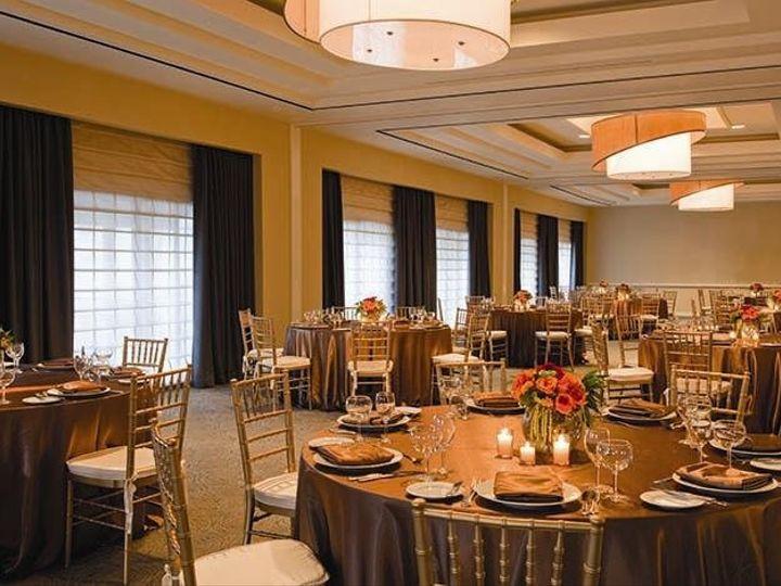 Tmx 1361924543409 PalisadesSalon Santa Monica, CA wedding venue