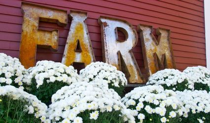Tumbledown Farms 1
