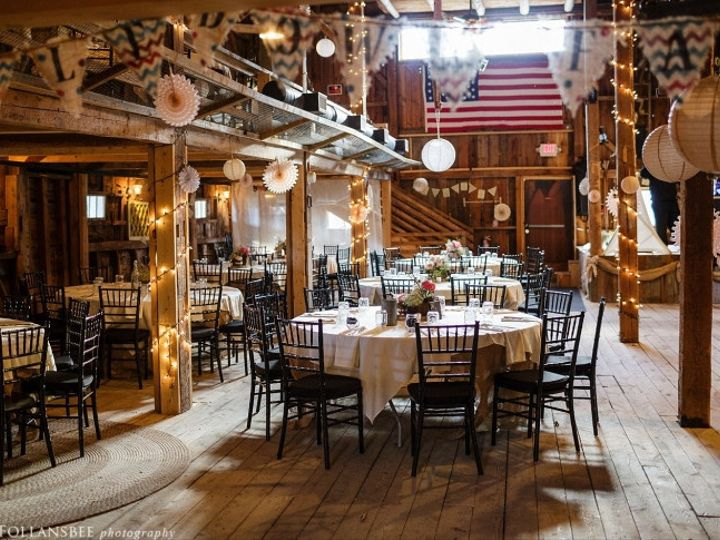 Tmx 1476369129970 Screen Shot 2016 10 13 At 10.16.44 Am Sanbornville wedding venue