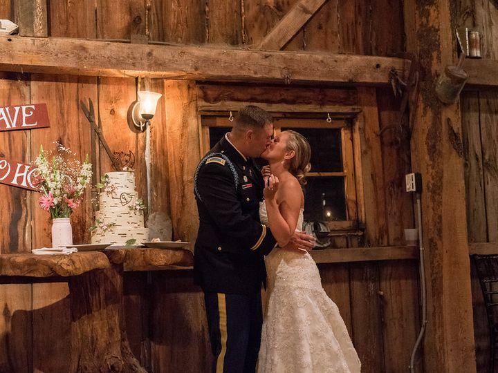 Tmx 1478522017083 I Zb3x2qz L Sanbornville wedding venue