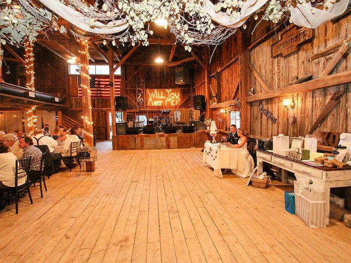 Tmx 1478522029810 I Ds937nt L Sanbornville wedding venue