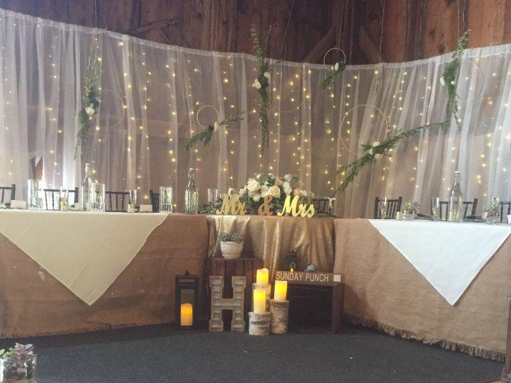 Tmx 1505916125232 Img0173 Sanbornville wedding venue