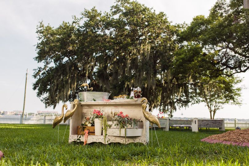 catpennengaphotography102palmettobbstyled0709cpenn