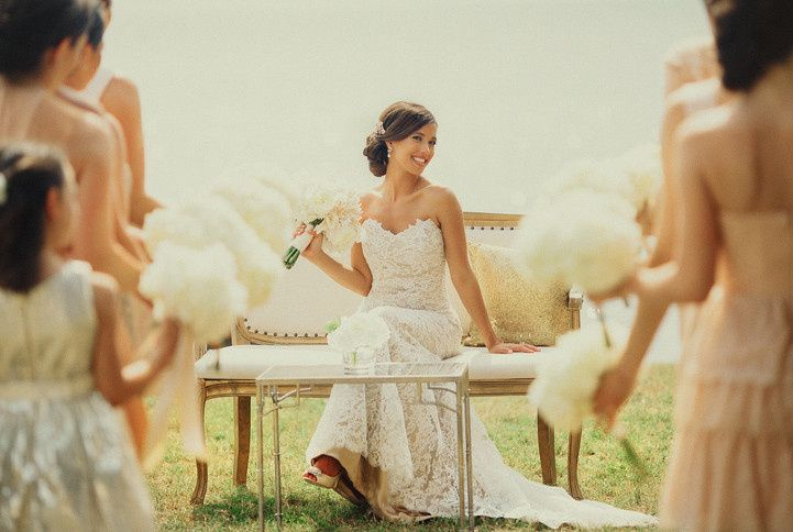 powel crosley wedding 021ppw721h484