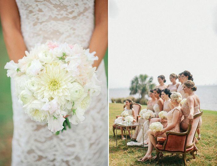 powel crosley wedding 023ppw721h552