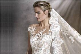 Dress 2 Impress - Bridal & Formal Boutique