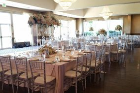 Avalon Manor Banquet Center