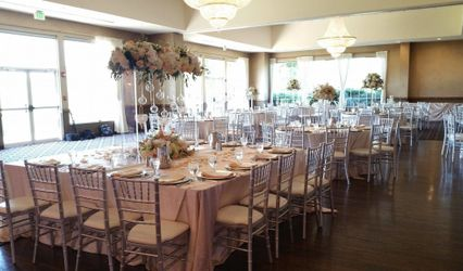 Avalon Manor Banquet Center 1