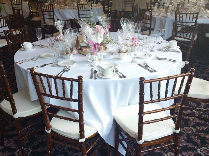 Tmx 1502485144797 19 Merrillville, IN wedding venue