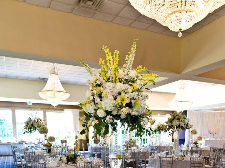 Tmx 1502485302462 Marinakos 4 Merrillville, IN wedding venue