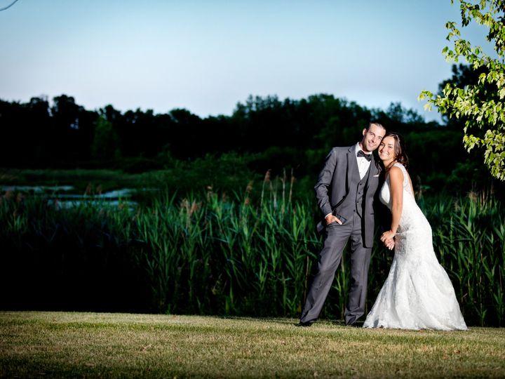 Tmx 1502485396174 Marinakos  Pond Merrillville, IN wedding venue