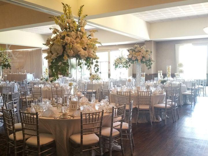 Tmx 1502485606865 Froso Merrillville, IN wedding venue