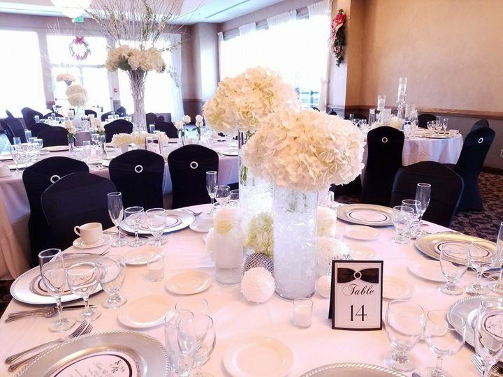 Tmx 1522517128 5507ae6cdfd70d9f 1522517126 E8bac87369e53ce2 1522517135094 3 Kara6 Merrillville, IN wedding venue
