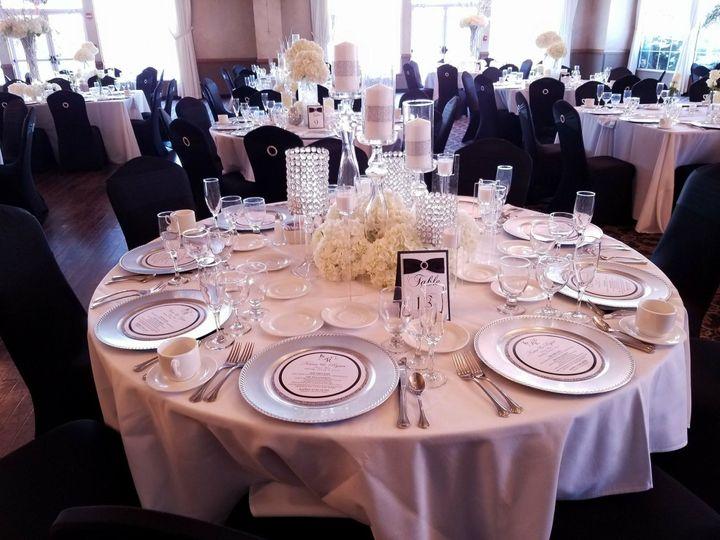 Tmx 1522517128 6e0e5b5fdc9c4912 1522517127 Fd7c807785328b2f 1522517135096 4 Kara7 Merrillville, IN wedding venue