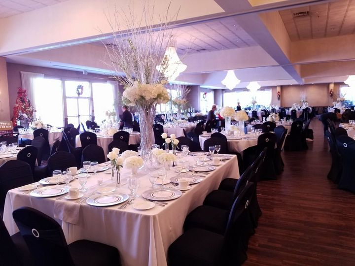 Tmx 1522517129 A20dd588cbf82d9f 1522517127 3a2210c8551d231c 1522517135100 6 Kara10 Merrillville, IN wedding venue
