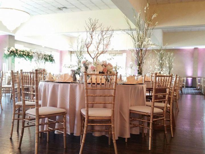 Tmx 1522517587 47a01360052ff9cc 1522517585 1a5579132d9b7438 1522517592012 13 Panas 4 Merrillville, IN wedding venue