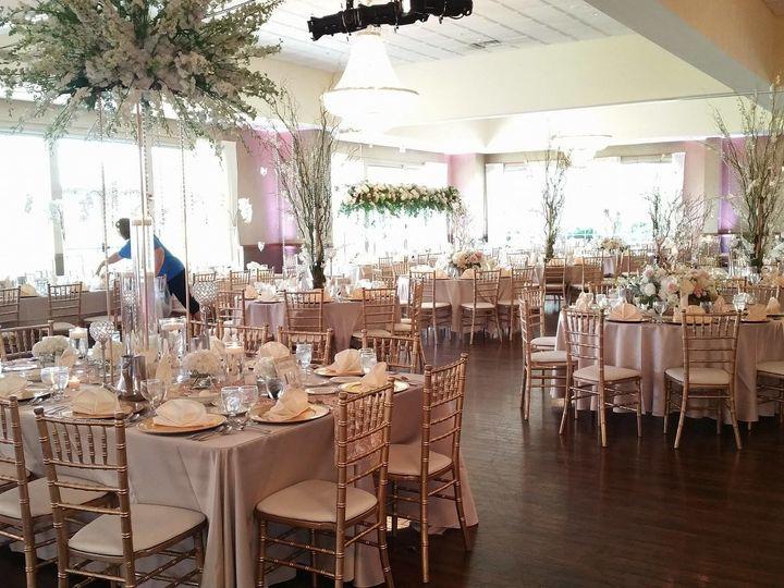 Tmx 1522517588 C32ad6e357849c61 1522517585 E65628d31dd4f497 1522517592015 14 Panas 5 Merrillville, IN wedding venue