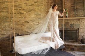 Southern Weddings by Southern Ladies, LLC