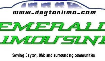 Emerald Limousine Service, LLC 1