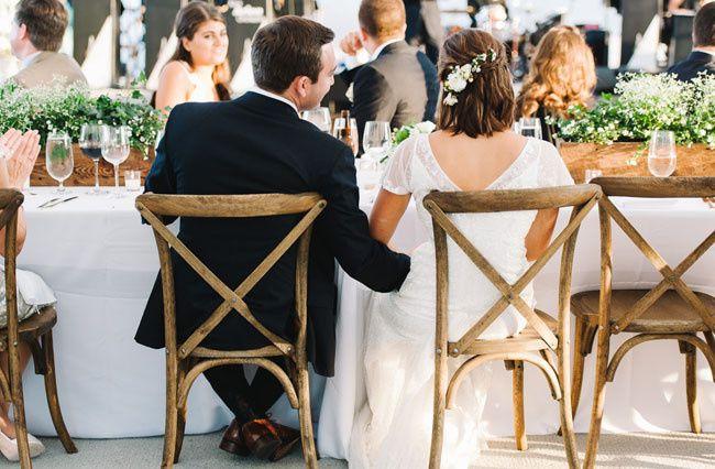 illinois wedding 31