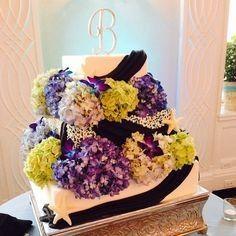 Tmx 1446046700423 A37f1dce53be4b5d6046c9257a03eb9f Asbury Park, NJ wedding planner