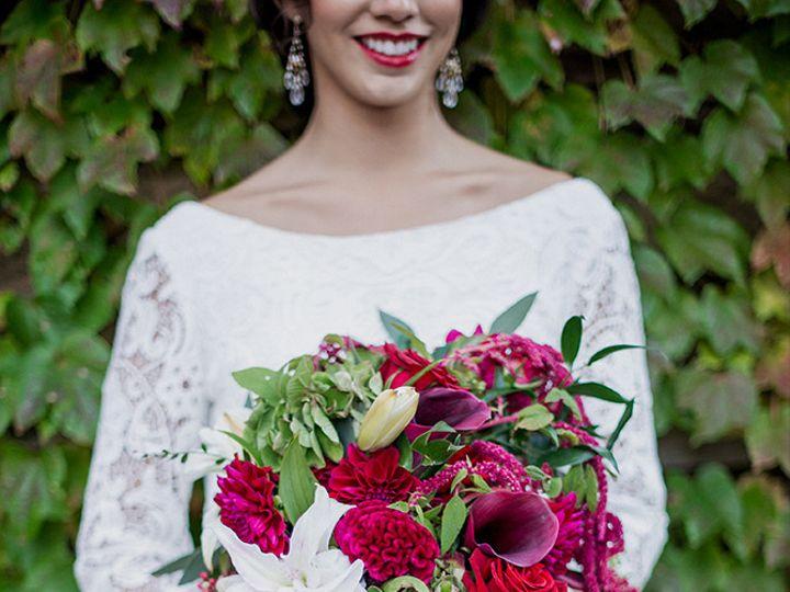 Tmx 1448986708517 Christinalillyphotographylovestyledholidaybychrist Asbury Park, NJ wedding planner